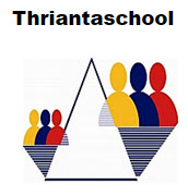 thrianthaschool